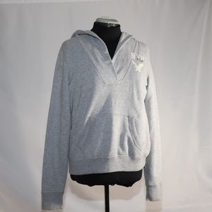 American Eagle Outfitters: Hoodie